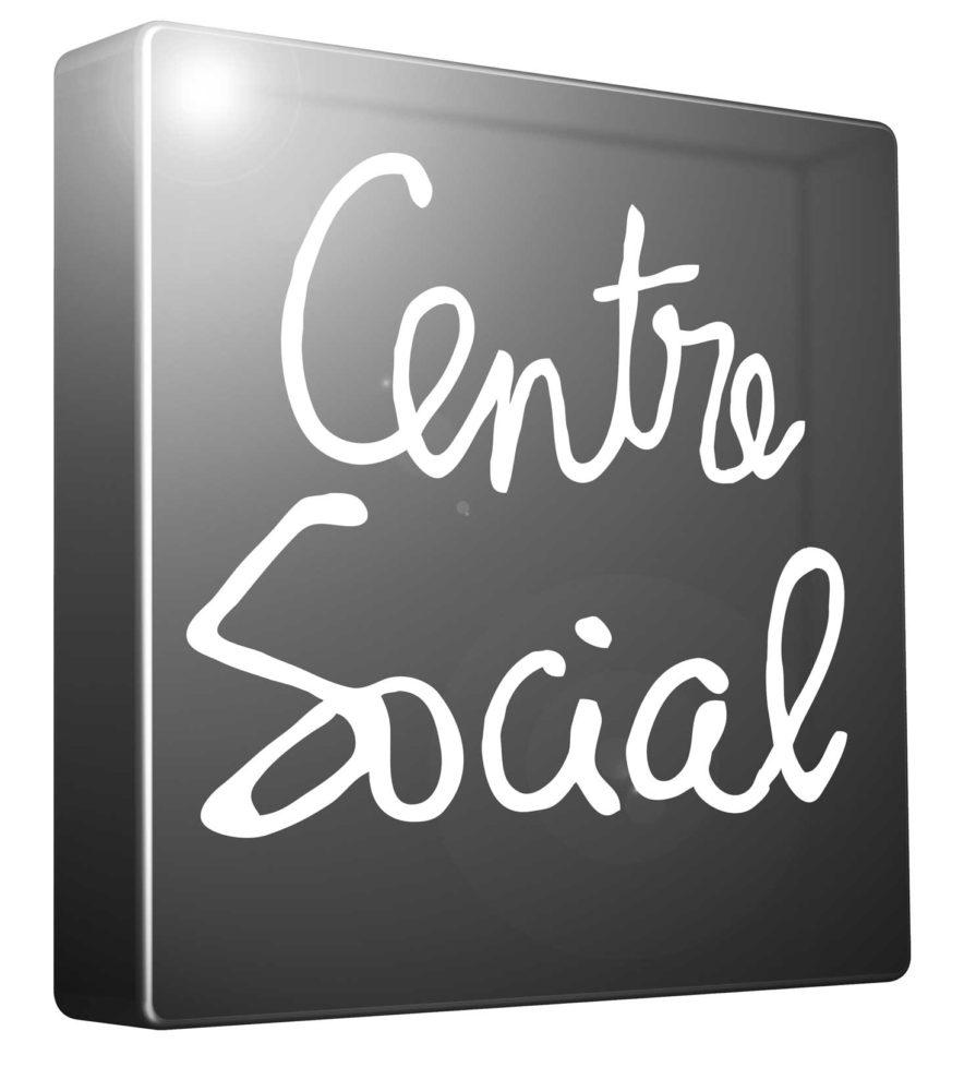 logo centre social gibauderie