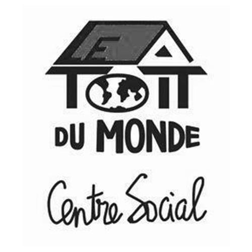 logo toit du monde