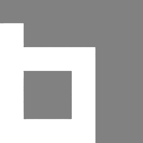 logo centre d'animation beaulieu