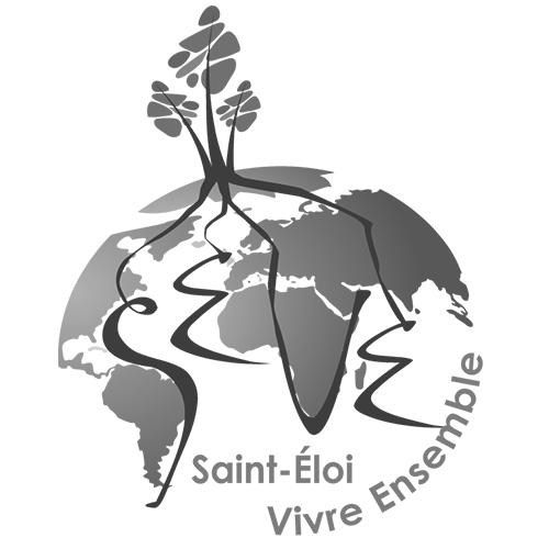 saint eloi logo